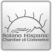 Solano County Hispanic Chamber of Commerce