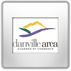 Danville Area Chamber