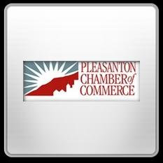 Pleasanton Chamber