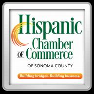 Hispanic Chamber of Sonoma County