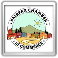 Fairfax Chamber of Commerce