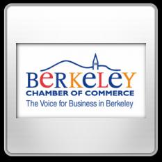 Berkeley Chamber