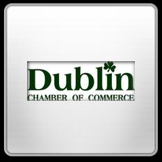 Dublin Chamber