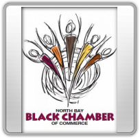 North Bay Bay Black Chamber of Commerce