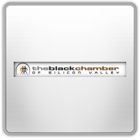 Silicon Valley Black Chamber of Commerce