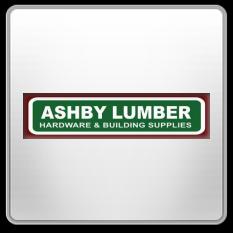 Ashby Lumber