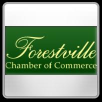 Forestville Chamber of Commerce