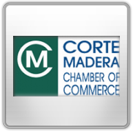 Corte Madera Chamber of Commerce