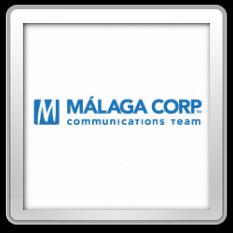 Malaga Corp