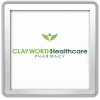 Clayworth Healthcare Pharmacy
