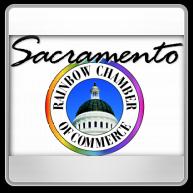 acramento Rainbow Chamber of Commerce