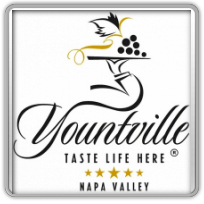Yountville Chamber of Commerce