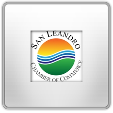San Leandro Chamber