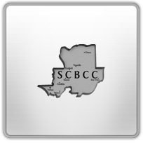 Solano County Black Chamber of Commerce