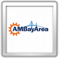 AMBayArea