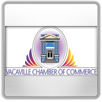 Vacaville Chamber of Commerce