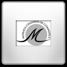 Moraga Chamber