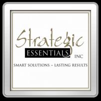 Strategic Essentials