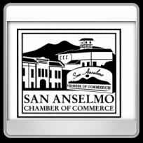 San Anselmo Chamber of Commerce