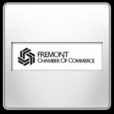 Fremont Chamber