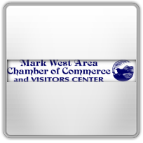 Mark West Area Chamber of Commerce & Visitor Center