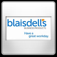 Blaisdells