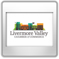 Livermore Valley Chamber of Commerce