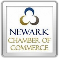 Newark Chamber of Commerce