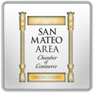 San Mateo Chamber of Commerce
