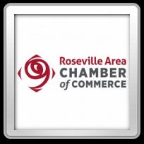 Roseville Area Chamber of Commerce