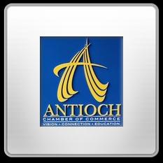 Antioch Chamber
