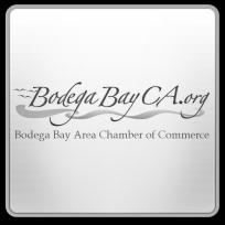 Bodega Bay Chamber of Commerce