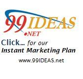 99 IDEAS