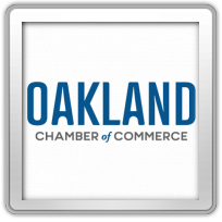 Oakland Metropolitan Chamber of Commerce