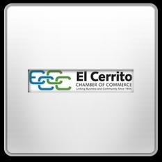 El Cerrito Chamber