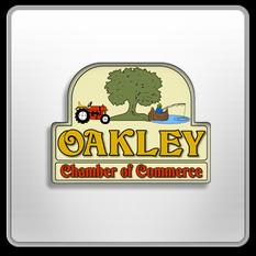 Oakley Chamber