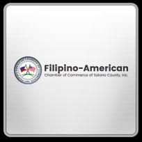 filipino-american-chamber-of-Solano