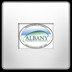 Albany Chamber