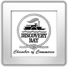 Discovery Bay Chamber