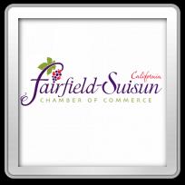 Fairfield Suisun