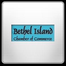 Betherl Island Chamber