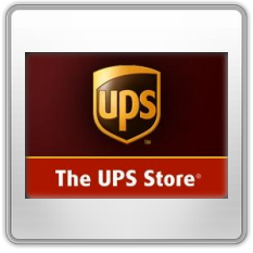 UPS Stores