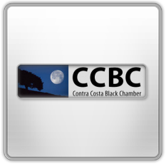 Contra Costa Black Chamber