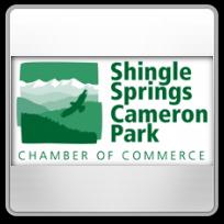 Shingle Springs Cameron Park Chamber