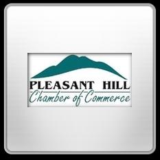 Pleasant Hill Chamber