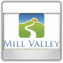 Mill Valley Chamber of Commerce & Visitor Center