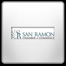 San Ramon Chamber