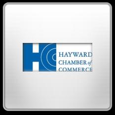 Hayward Chamber
