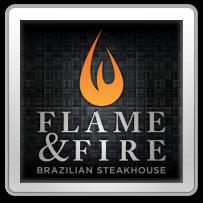 _Flame _ Fire Brazilian Steakhouse