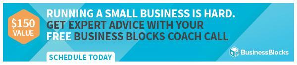 BusinessBlocks